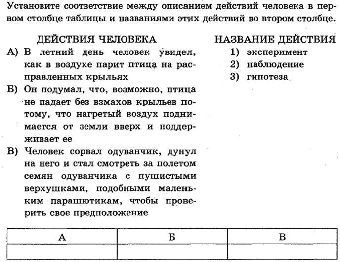 """,""mmz86311.narod.ru"